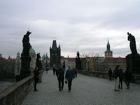 035 - Karluv most.JPG