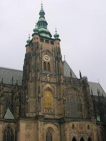 084 - Catedral de San Vito.JPG