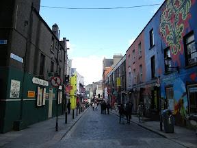 30 - Calle del centro de Dublín.JPG