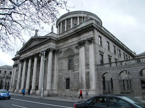 45 - Four Courts.JPG