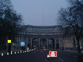 Arco del Almirantazgo