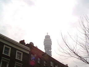 25 - BT Tower.JPG