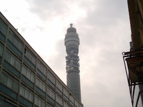 26 - BT Tower.JPG