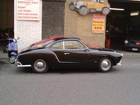 44 - Porsche.JPG