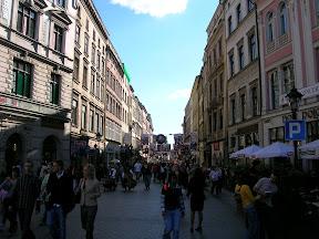 083 - Calle Grodzka.JPG
