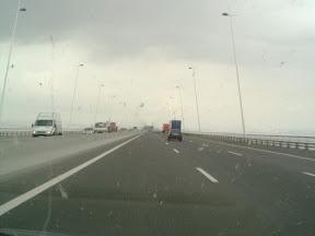 07 - Ponte Vasco da Gama.JPG