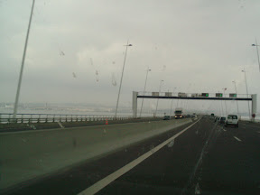 10 - Ponte Vasco da Gama.JPG