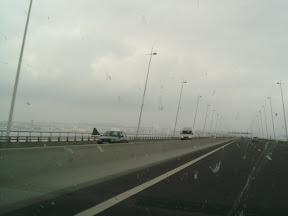 11 - Ponte Vasco da Gama.JPG