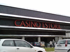 63 - Casino de Estoril.JPG