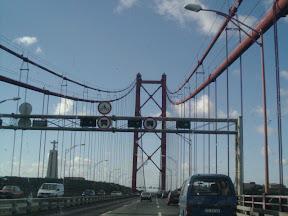 74 - Puente 25 de abril.JPG