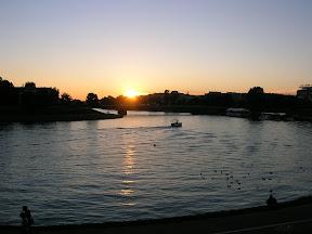 108 - Río Wisla.JPG