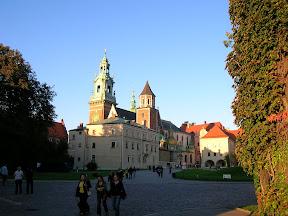 100 - Wawel.JPG