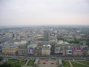 009 - Vistas desde el palacio de las Artes y las Ciencias.JPG