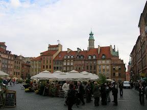 055 - Plaza de la ciudad antigua.JPG