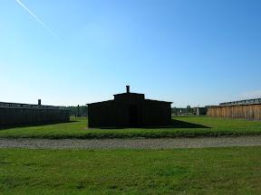 139 - Auschwitz II - Birkenau.JPG