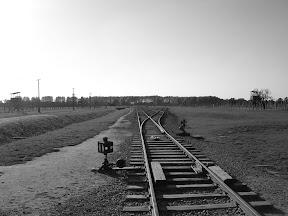 180 - Auschwitz II - Birkenau.JPG