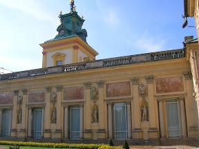 207 - Palacio Wilanow.JPG