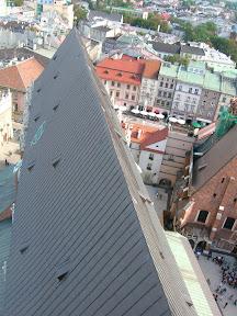 073 - Desde la torre de Santa María.JPG