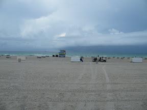 015 - South Beach.JPG