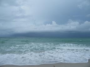 016 - South Beach.JPG