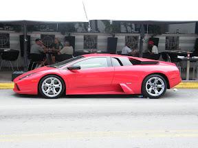 024 - Lamborghini Murciélago.JPG