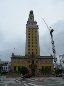 043 - Freedom Tower.JPG