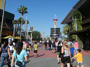 Vídeos de Universal Studios Orlando
