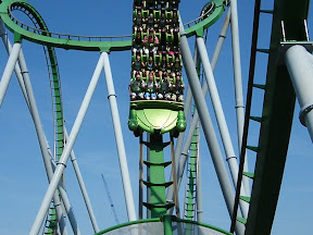 370 - Incredible Hulk Coaster.JPG