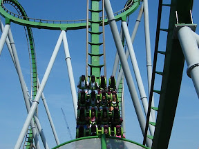 374 - Incredible Hulk Coaster.JPG