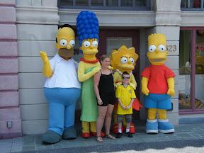406 - Los Simpson.JPG