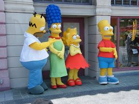 408 - Los Simpson.JPG