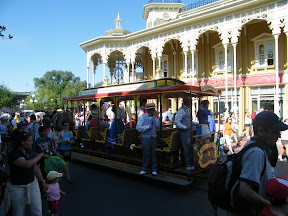 453 - Magic Kingdom.JPG