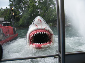 433 - Jaws.JPG