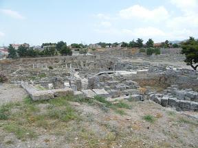 016 - Antigua Corinto.JPG