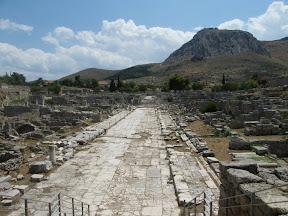 027 - Antigua Corinto.JPG