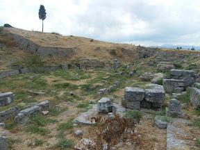 030 - Antigua Corinto.JPG
