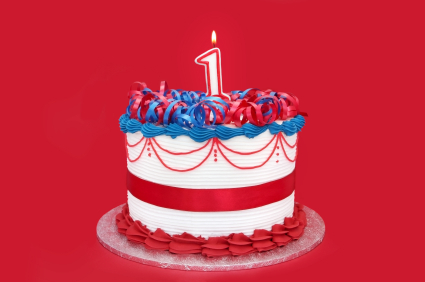 Cake-one-candle-iStock_000004112625XSmall.jpg