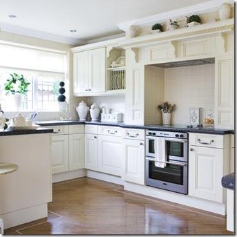 airy-kitchen