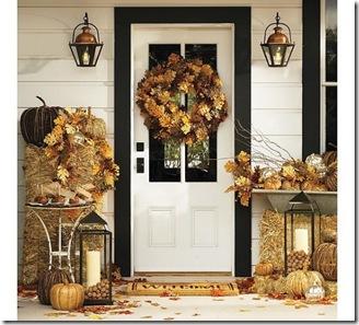 fall_porch-door-e1284653646516