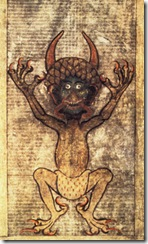 XIII sec Devil_medium