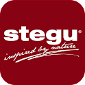 STEGU Catalog icon