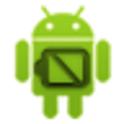Battery StatusBar icon