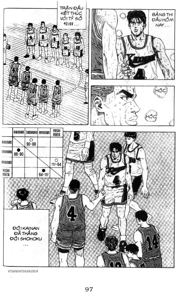 Slam Dunk Chap 132 - Truyen.Chap.VN