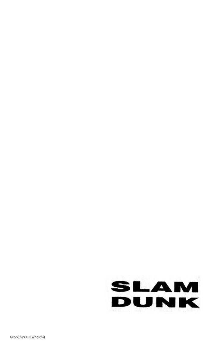 Slam Dunk Chap 117 - Truyen.Chap.VN