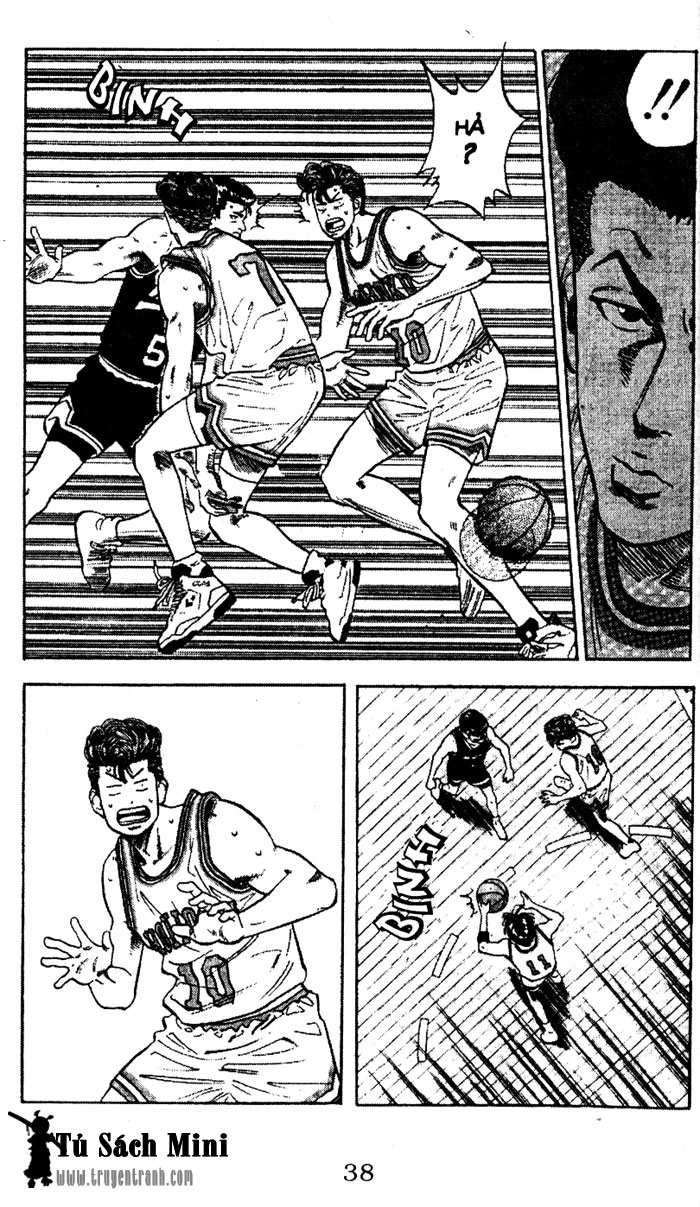 Slam Dunk Chap 77 - Truyen.Chap.VN