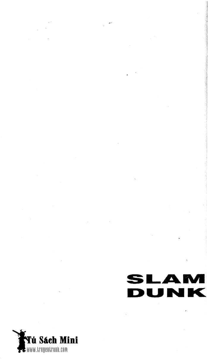 Slam Dunk Chap 66 - Truyen.Chap.VN