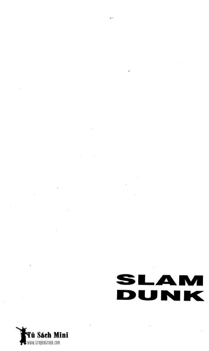 Slam Dunk Chap 64 - Truyen.Chap.VN