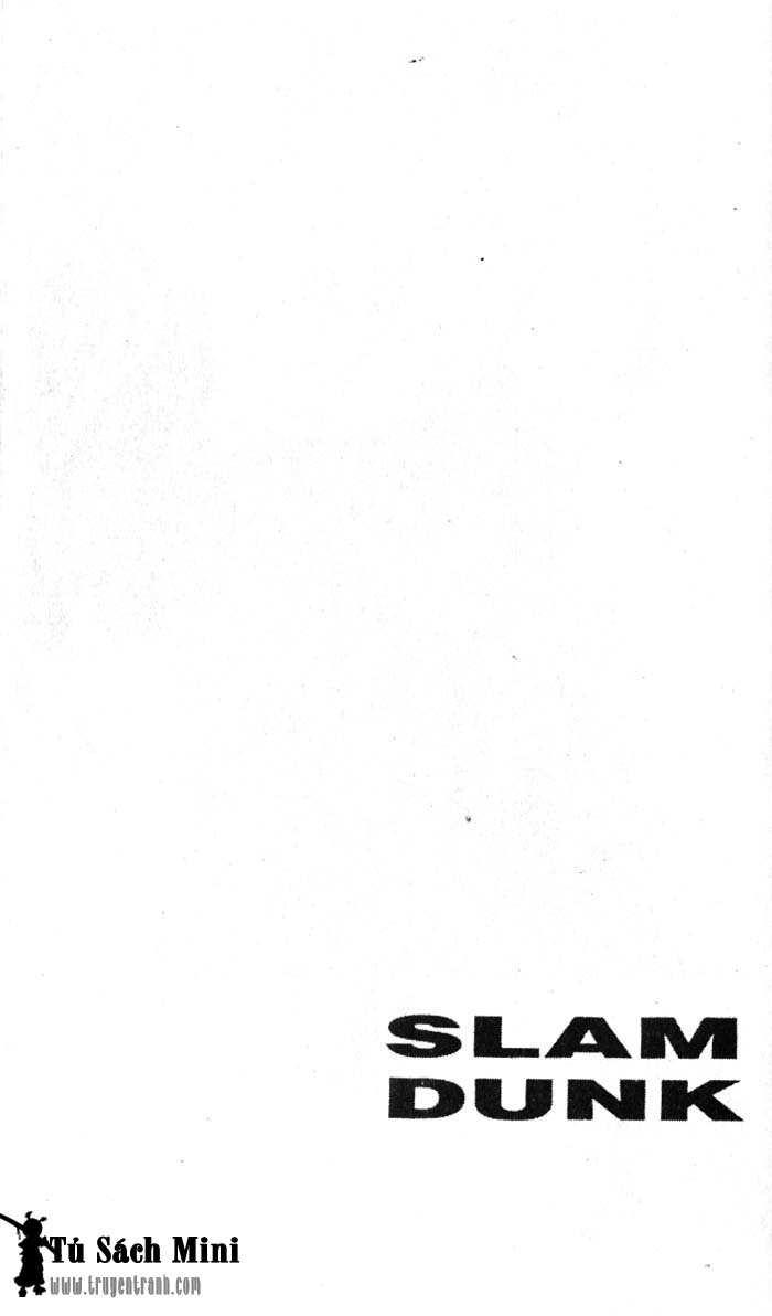 Slam Dunk Chap 52 - Truyen.Chap.VN