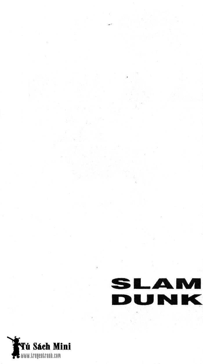 Slam Dunk Chap 51 - Truyen.Chap.VN