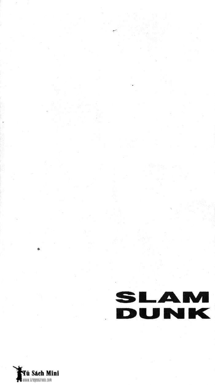 Slam Dunk Chap 42 - Truyen.Chap.VN